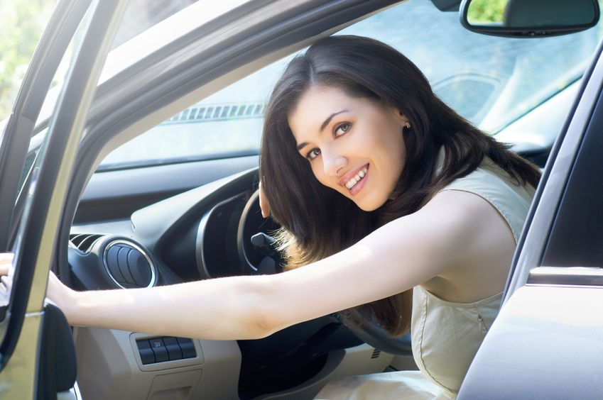 San Francisco, Stockton, Auto / Car  Insurance