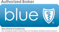 Blue Shield Insurance