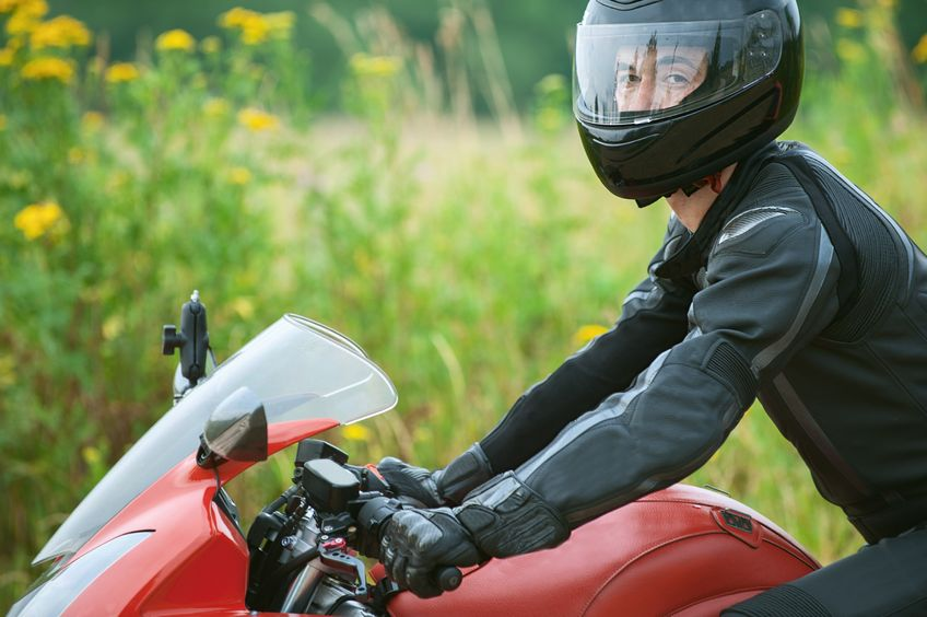 San Francisco, Stockton, CA. Motorcycle Insurance