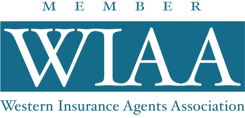Western Insurance Agents Association