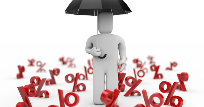 San Francisco, Stockton, Umbrella  Insurance