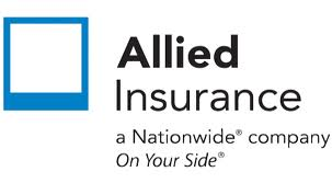 Allied-Nationwide Insurance