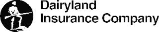 Dairyland/ Viking  Insurance